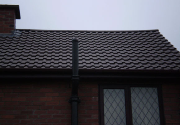 Leeds Roofers Traditional Roofing Portfolio Part 4