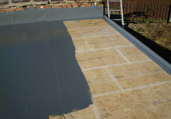 Leeds Roofers Grp24